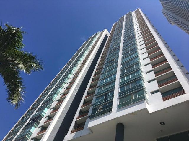 Apartamento / Alquiler / Panama / Costa del Este / FLEXMLS-18-605