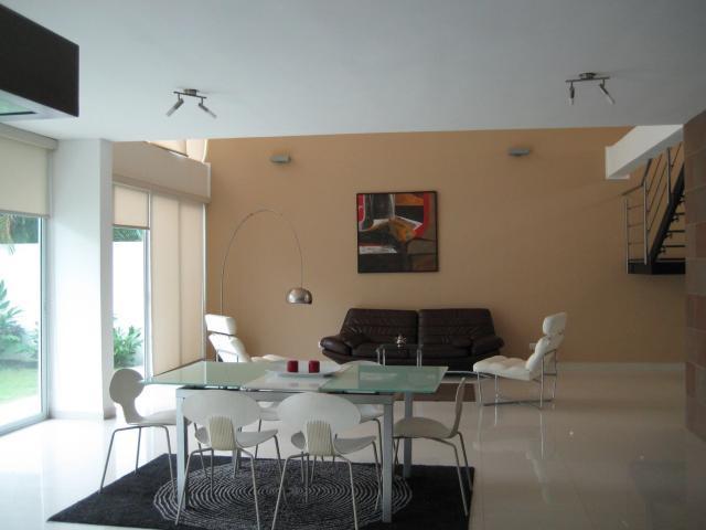 PANAMA VIP10, S.A. Casa en Venta en Costa Sur en Panama Código: 18-608 No.1
