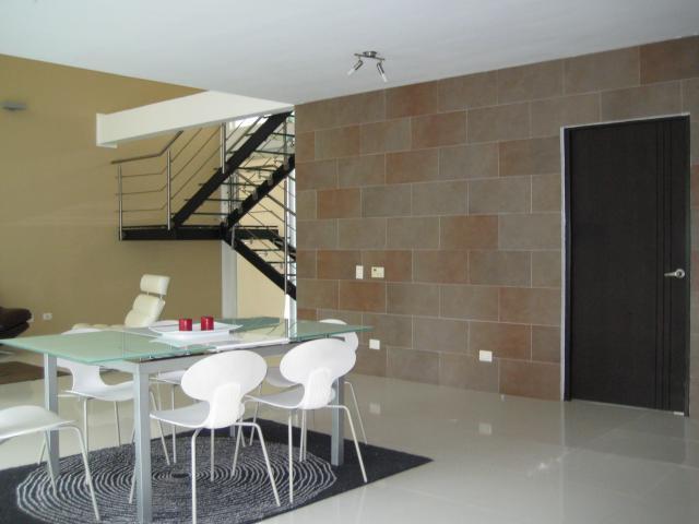 PANAMA VIP10, S.A. Casa en Venta en Costa Sur en Panama Código: 18-608 No.2