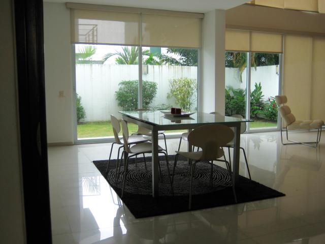 PANAMA VIP10, S.A. Casa en Venta en Costa Sur en Panama Código: 18-608 No.3