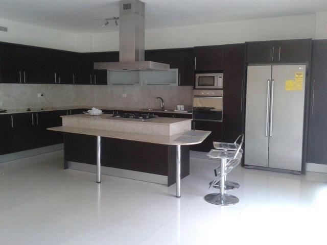 PANAMA VIP10, S.A. Casa en Venta en Costa Sur en Panama Código: 18-608 No.5