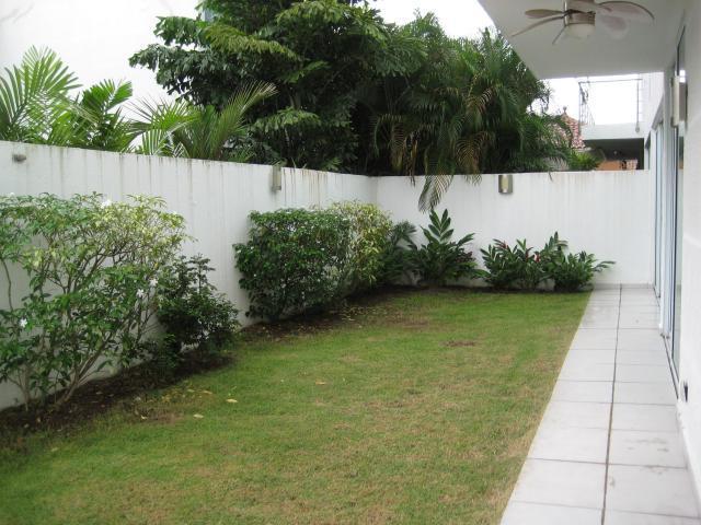 PANAMA VIP10, S.A. Casa en Venta en Costa Sur en Panama Código: 18-608 No.6