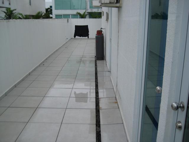 PANAMA VIP10, S.A. Casa en Venta en Costa Sur en Panama Código: 18-608 No.8