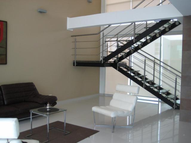 PANAMA VIP10, S.A. Casa en Venta en Costa Sur en Panama Código: 18-608 No.9