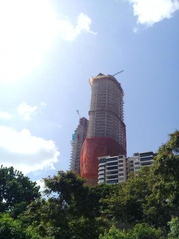 Apartamento / Venta / Panama / Paitilla / FLEXMLS-14-1226