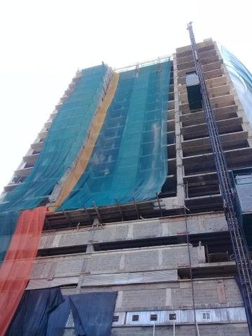 Apartamento / Venta / Panama / Bellavista / FLEXMLS-16-3662