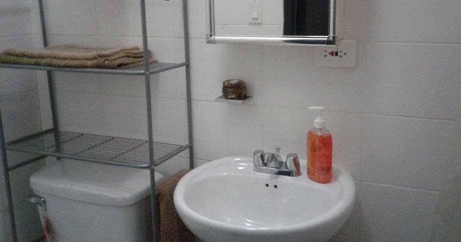 PANAMA VIP10, S.A. Apartamento en Venta en Albrook en Panama Código: 18-641 No.7