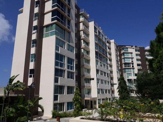 Apartamento / Venta / Panama / Albrook / FLEXMLS-18-641