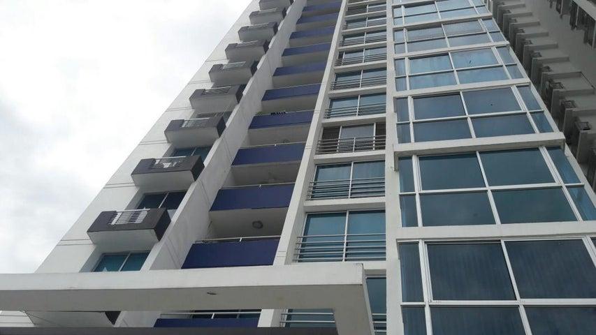 Apartamento / Venta / Panama / Parque Lefevre / FLEXMLS-18-664
