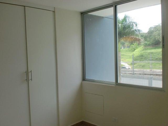PANAMA VIP10, S.A. Apartamento en Venta en Transistmica en Panama Código: 18-703 No.5