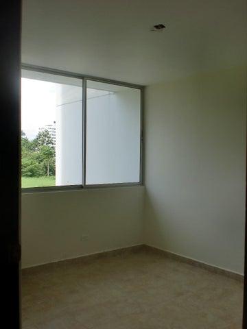 PANAMA VIP10, S.A. Apartamento en Venta en Transistmica en Panama Código: 18-703 No.7