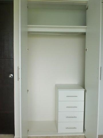 PANAMA VIP10, S.A. Apartamento en Venta en Transistmica en Panama Código: 18-703 No.9