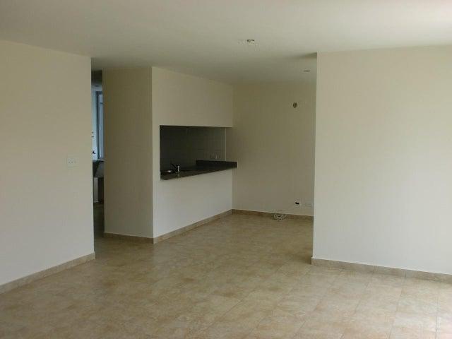 PANAMA VIP10, S.A. Apartamento en Venta en Transistmica en Panama Código: 18-703 No.2