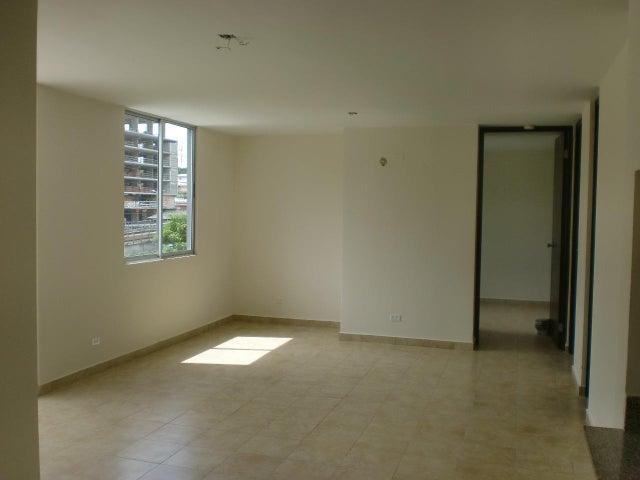 PANAMA VIP10, S.A. Apartamento en Venta en Transistmica en Panama Código: 18-703 No.4