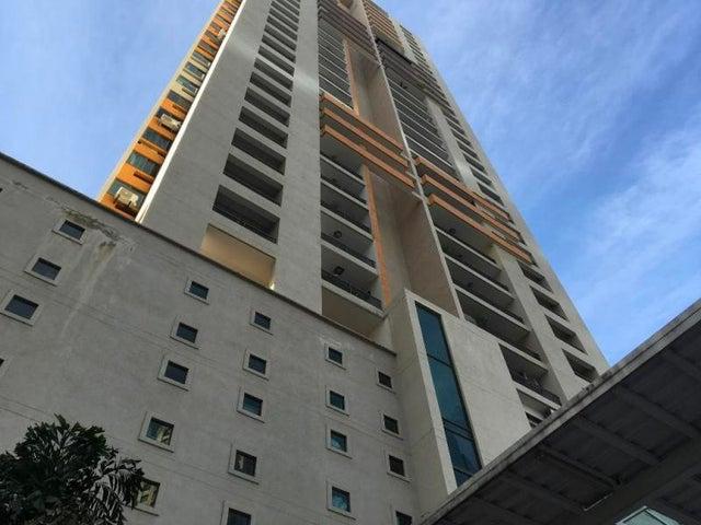Apartamento / Venta / Panama / Punta Pacifica / FLEXMLS-18-707