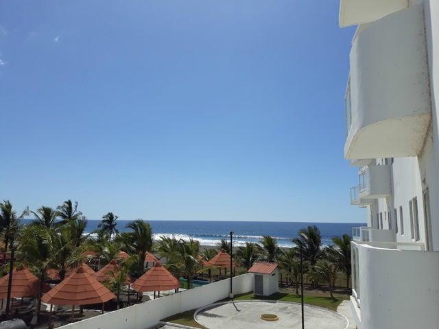 PANAMA VIP10, S.A. Apartamento en Venta en Remedio en Remedios Código: 18-708 No.6