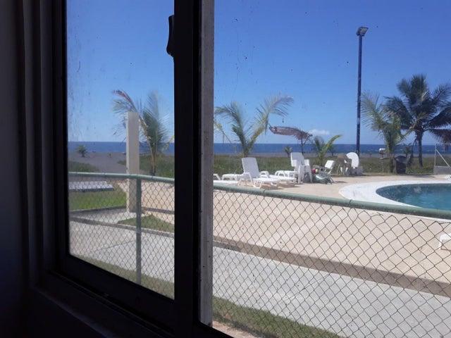 PANAMA VIP10, S.A. Apartamento en Venta en Remedio en Remedios Código: 18-708 No.7