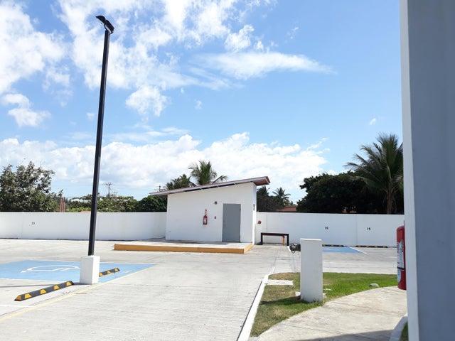 PANAMA VIP10, S.A. Apartamento en Venta en Remedio en Remedios Código: 18-708 No.9