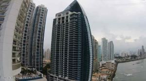 Apartamento / Alquiler / Panama / Punta Pacifica / FLEXMLS-18-739
