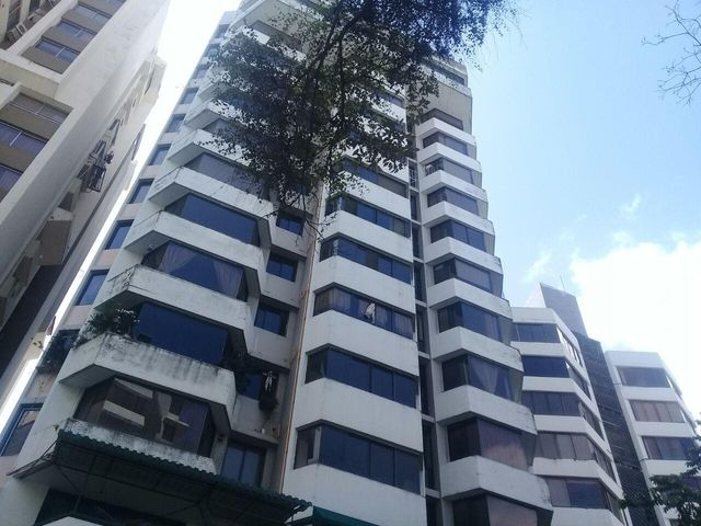 Apartamento / Venta / Panama / Paitilla / FLEXMLS-18-352