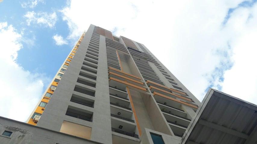 Apartamento / Venta / Panama / Punta Pacifica / FLEXMLS-18-746