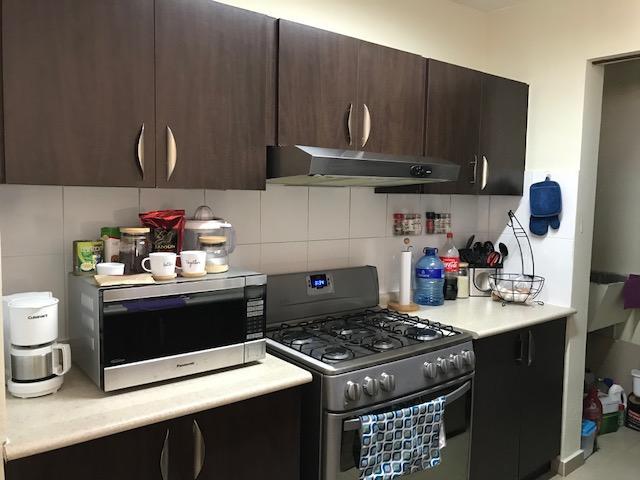 PANAMA VIP10, S.A. Apartamento en Venta en Obarrio en Panama Código: 18-756 No.8