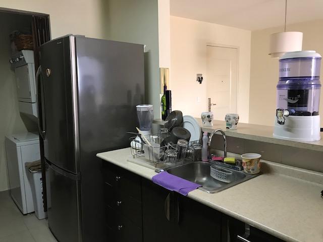PANAMA VIP10, S.A. Apartamento en Venta en Obarrio en Panama Código: 18-756 No.9
