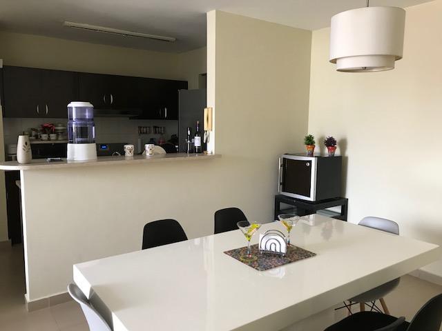 PANAMA VIP10, S.A. Apartamento en Venta en Obarrio en Panama Código: 18-756 No.7