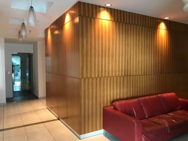 PANAMA VIP10, S.A. Apartamento en Venta en Obarrio en Panama Código: 18-756 No.2