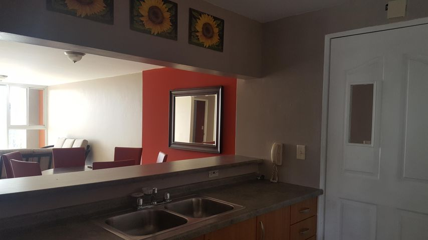PANAMA VIP10, S.A. Apartamento en Alquiler en Hato Pintado en Panama Código: 18-757 No.6