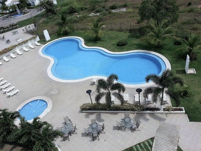 PANAMA VIP10, S.A. Apartamento en Venta en Playa Blanca en Rio Hato Código: 18-773 No.0