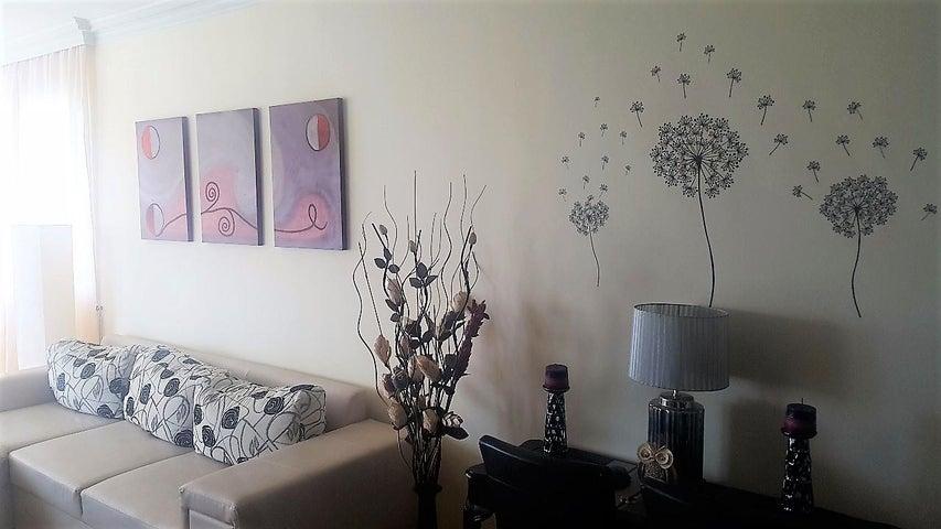 PANAMA VIP10, S.A. Apartamento en Venta en Playa Blanca en Rio Hato Código: 18-773 No.6