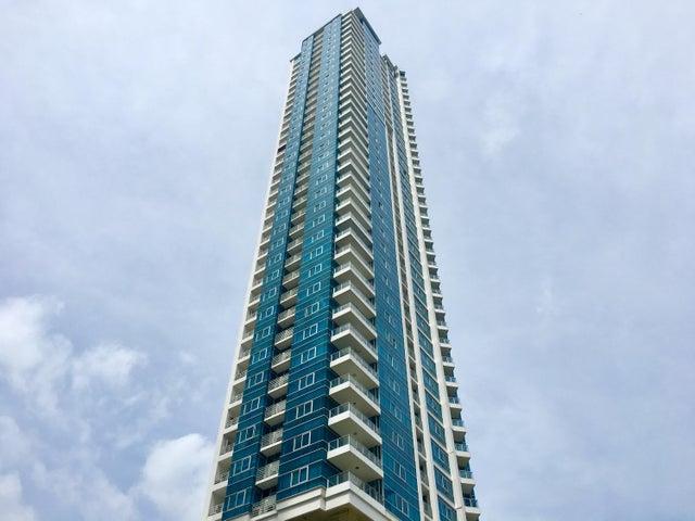 Apartamento / Alquiler / Panama / Costa del Este / FLEXMLS-18-775