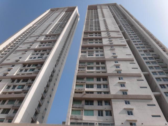 Apartamento / Venta / Panama / Costa del Este / FLEXMLS-18-784