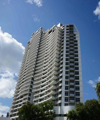 Apartamento / Venta / Panama / El Cangrejo / FLEXMLS-18-801