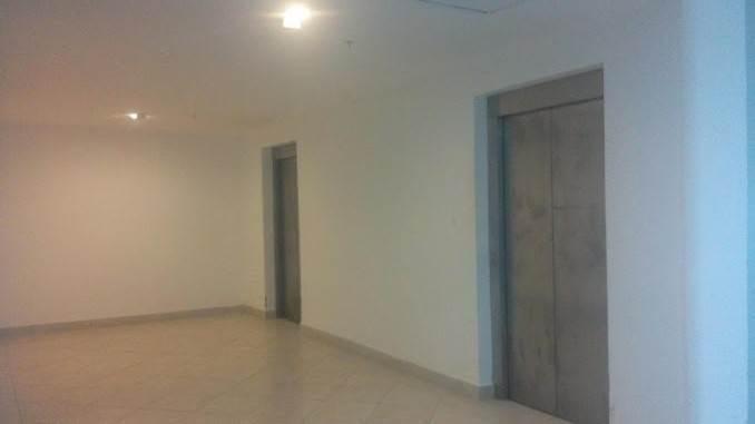 Apartamento En Venta En Coronado Código FLEX: 18-787 No.3