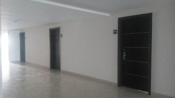 Apartamento En Venta En Coronado Código FLEX: 18-787 No.4