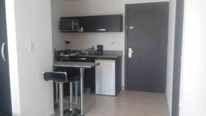 Apartamento En Venta En Coronado Código FLEX: 18-787 No.5