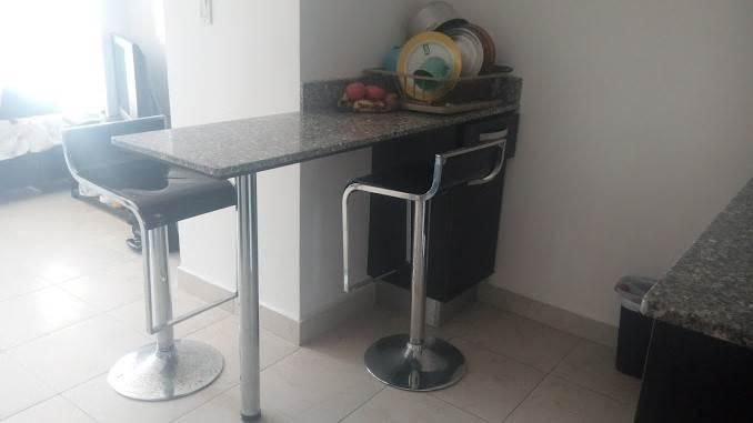 Apartamento En Venta En Coronado Código FLEX: 18-787 No.6
