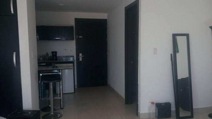 Apartamento En Venta En Coronado Código FLEX: 18-787 No.7