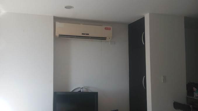 Apartamento En Venta En Coronado Código FLEX: 18-787 No.8