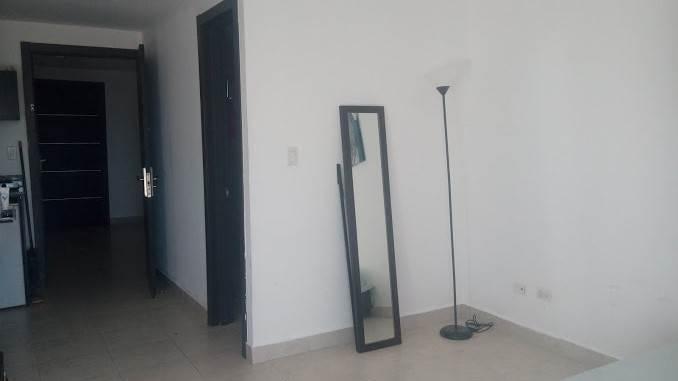Apartamento En Venta En Coronado Código FLEX: 18-787 No.9