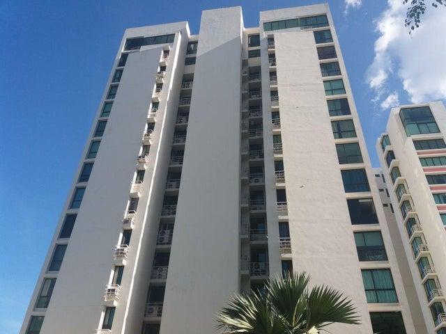 Apartamento / Venta / Panama / Edison Park / FLEXMLS-18-812