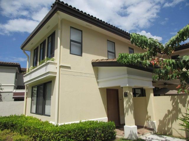 Apartamento / Alquiler / Panama / Panama Pacifico / FLEXMLS-18-847