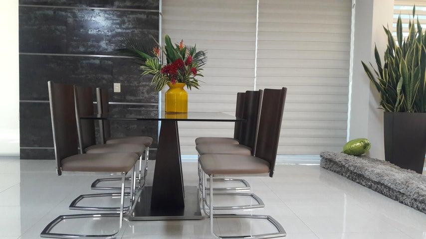 PANAMA VIP10, S.A. Casa en Venta en Costa Sur en Panama Código: 18-867 No.4