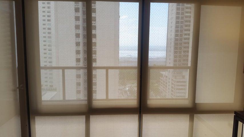PANAMA VIP10, S.A. Apartamento en Venta en Costa del Este en Panama Código: 18-879 No.9