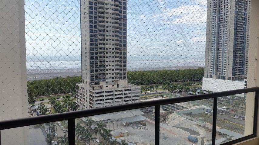 PANAMA VIP10, S.A. Apartamento en Venta en Costa del Este en Panama Código: 18-879 No.8