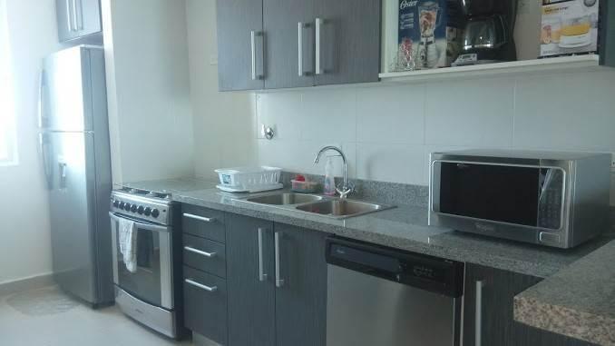 PANAMA VIP10, S.A. Apartamento en Venta en Playa Blanca en Rio Hato Código: 18-883 No.6