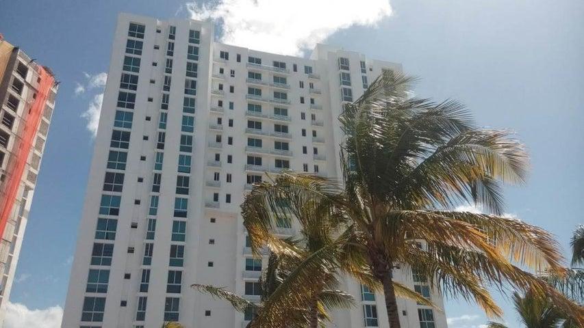 PANAMA VIP10, S.A. Apartamento en Venta en Playa Blanca en Rio Hato Código: 18-883 No.0
