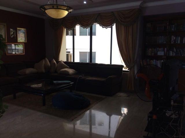 PANAMA VIP10, S.A. Apartamento en Venta en Paitilla en Panama Código: 18-887 No.5